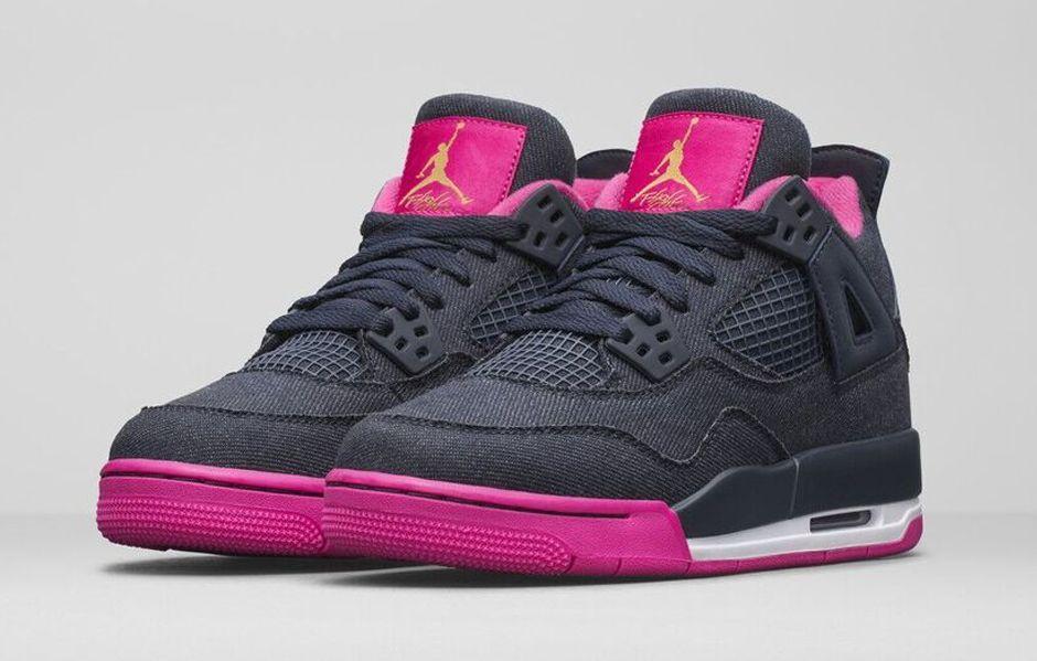 Air Jordan Release Dates 2016 | Sneaker Bar Detroit