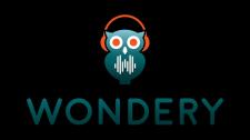 Wondery, Hernan Lopez podcast network startup