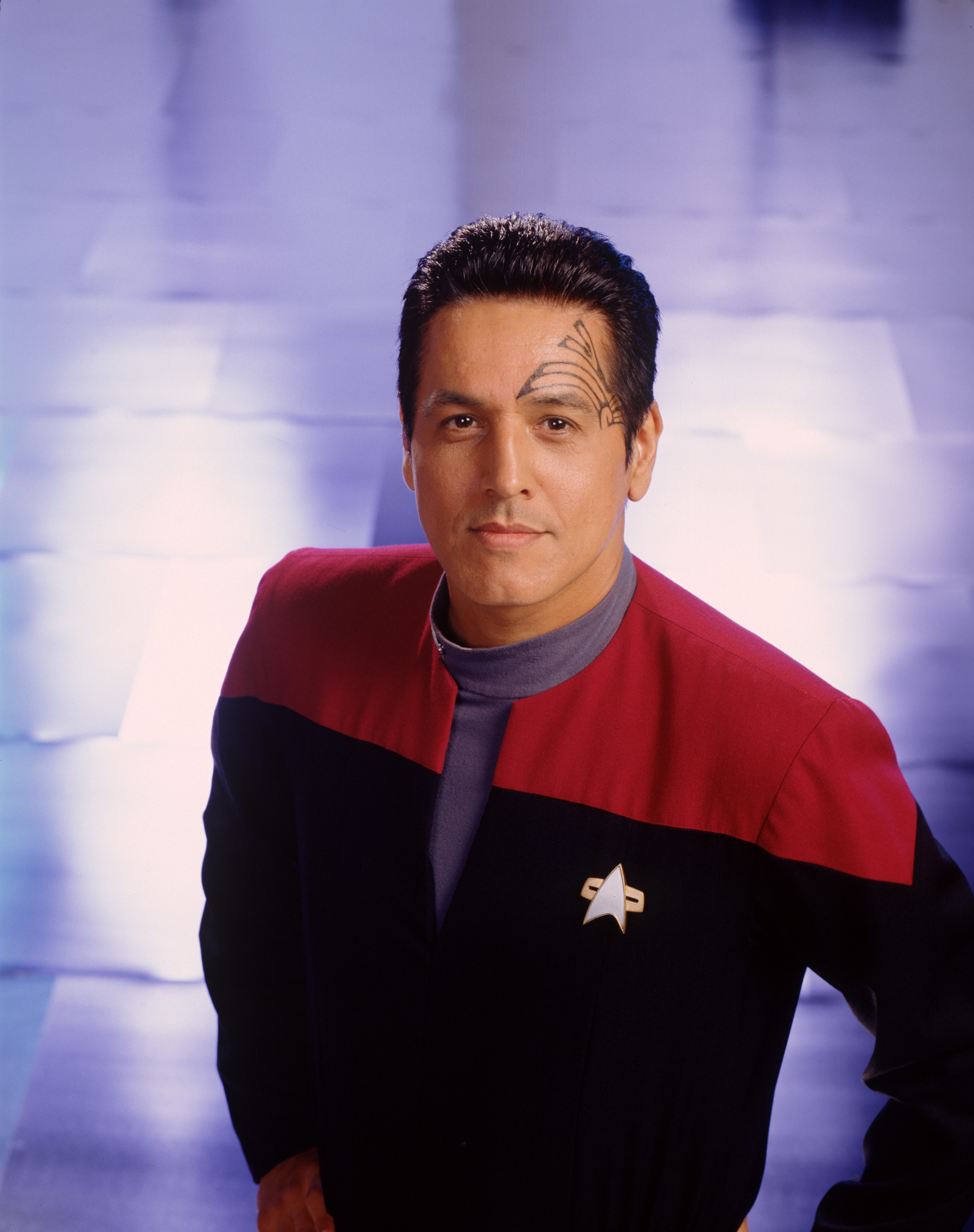 robert beltran facebook