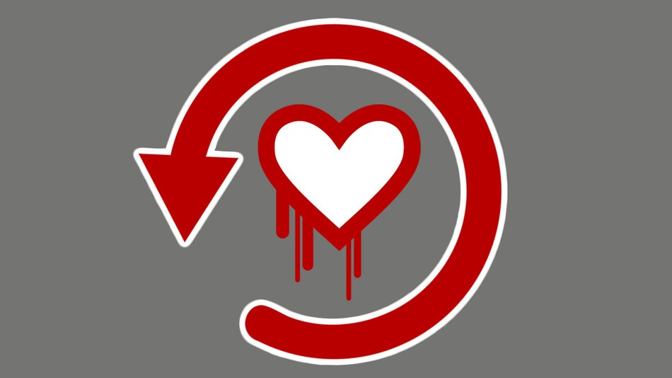 OpenSSL Heartbleed Computer Virus Fix and Security: How to Protect ...