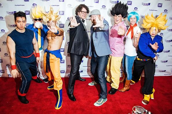 Dragon Ball Super' Episode 28 Spoilers: The Start of Champa Saga ...