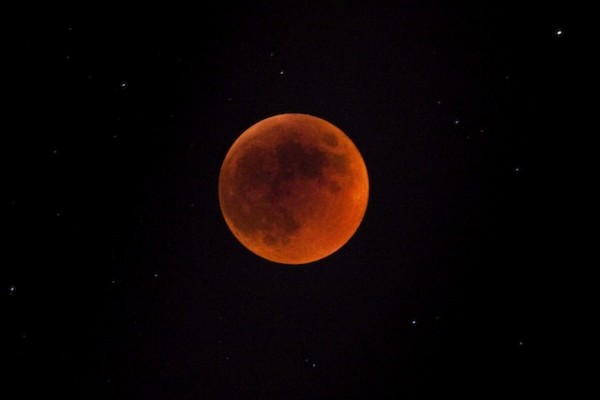 Blood moon 2015 dates