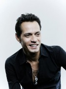 Salsa Legend Marc Anthony