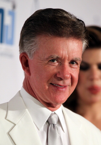 alan thicke showalan thicke how i met your mother, alan thicke death, alan thicke imdb, alan thicke wiki, alan thicke actor, alan thicke dead, alan thicke robin thicke, alan thicke tv show, alan thicke show, alan thicke net worth, alan thicke son, alan thicke sitcom, alan thicke wife age, alan thicke reality show, alan thicke's wife tanya callau, alan thicke family, alan thicke blurred lines youtube, alan thicke sitcom growing pains, alan thicke game show, alan thicke songs list