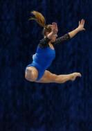 2004 NCAA Gymnastics Womens Championship - Individual Finals