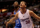 Kevin Durant, Blake Griffin