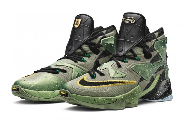 Nike Lebron 13 All Star
