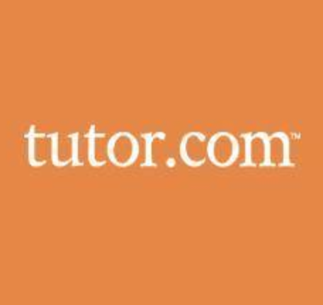 online tutoring for elementary students