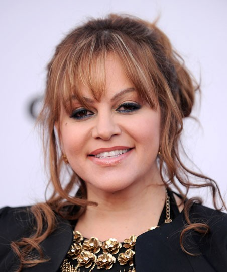 Jenni Rivera Songs, Lyrics & Instagram: Pedro & Rosa Rivera Featured ...