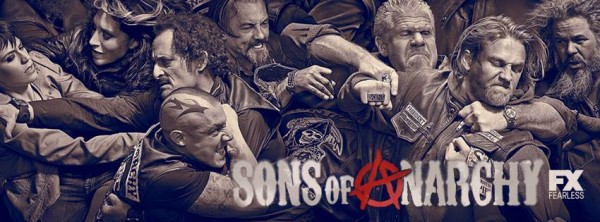 Sons of Anarchy Season 7 Premiere, Cast News, and Spoilers: New Season