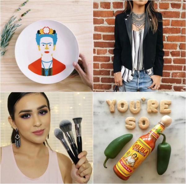 Latino-Social-Media-Accounts