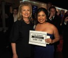 Hillary Clinton Enlists DREAMers to Help Register Latino Voters