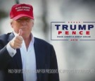 Donald Trump's First Video Ad