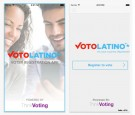 VoterPal from VotoLatino