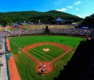 Little League World Series - Championship 2014