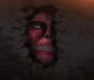 Attack on Titan / Shingeki no kyojin Season 2 Preview - ENG SUBS