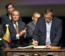 COLOMBIA-FARC-PEACE-ACCORD