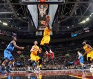 Dallas Mavericks v Cleveland Cavaliers