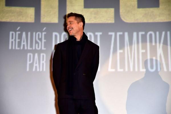 Allied Paris Premiere