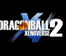 Dragon Ball Xenoverse 2's First Free Pack NOW AVAILABLE; Paid DLC Also Arrives With Furious New Trailer