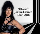 Mystery Behind the Death of Chyna Revealed
