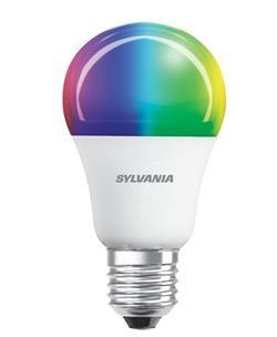 SYLVANIA Smart Home Introduces Apple HomeKit-enabled Hub Free Bulb