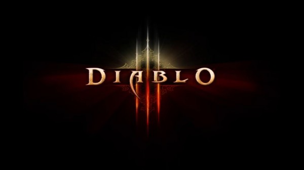 Blizzard To Celebrate 20th Anniversary of Diablo Franchise; Will Feature Diablo Content in Every Other Blizzard Game
