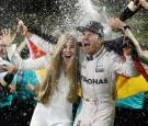 Is Nico Rosberg Going To Retire Soon?