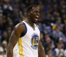 NBA News: Draymond Green Gets Triple Double As Warriors Topped Nuggets