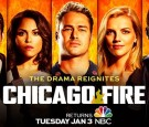 'Chicago Fire' Season 5 episode 10 'The People We Meet'