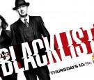 'The Blacklist' Season 4 episode 10 'The Forecaster'