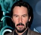 Screening Of Lionsgate Films' 'John Wick' - Red Carpet