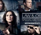 'Law and Order: SVU' Season 18 episode 8