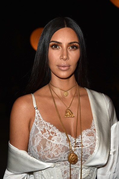 Kardashian's Insider Involved In Paris Robbery As 17 Suspects Arrested