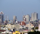 Mexico's CEMEX To Increase Offer Price For TCL Takeover