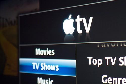 Apple TV App Size Limit Raised to 4 GB