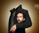 'Sleepy Hollow' Season 4 episode 3 'Heads of State'