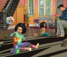 the_sims_4_toddlers_update-2