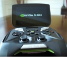 NVIDIA Shield/Shield Portable Unboxing and Initial Review (Plus Benchmarks!)