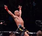 Bellator MMA official photo
