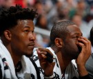 NBA News: The Chicago Bulls Reaching Breaking Point? Jimmy Butler Reportedly 'Not Impressed'