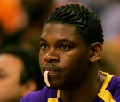 NBA News: Former Laker Smush Parker Wants To Team With Former Teammates Kobe Bryant and Lamar Odom On Ice Cube's 'Big3' league