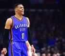 NBA News: Russell Westbrook Finally Chosen For All-Star Spot, Leads Pack Of The NBA All-Star Reserves