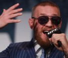 UFC News: Conor McGregor Launches Attack on Nate Diaz, Third Fight Confirmed