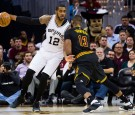 NBA News: Spurs To Begin Annual Rodeo Road Trip; Some Facts to know about the Spurs' Tradition