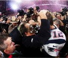 NFL News: Brady & Belichick Combo Has Been Amazing, Pats Likely To Repeat Next Season