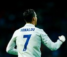 Cristiano Ronaldo One Year Closer To Retirement, Will Real Madrid Struggle Mightily Without Their Superstar?
