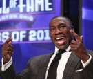 NFL News: Shannon Sharpe Urges Patriots To Skip White House Visit As A Team