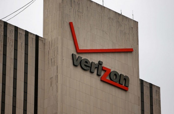 Verizon To Buy Alltel Wireless, Creating Largest Cellular Company In U.S.