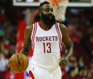 NBA News: Why James Harden Deserves MVP Award Over Russell Westbrook and LeBron James